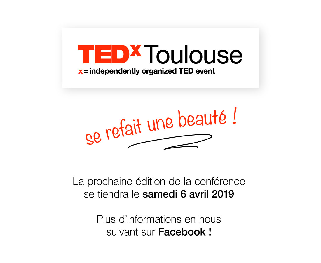 prochaine session le 6 avril 2019